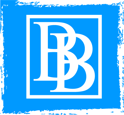 image about Bb&t Printable Deposit Slip named BB World wide